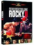 Rocky II (Nueva edición) [DVD]