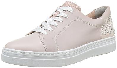 Femme 23743Sneakers Tamaris 23743Sneakers Basses 23743Sneakers Tamaris Basses Femme Tamaris Femme Basses 8vmnwN0