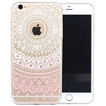 coque jiaxiufen iphone 7