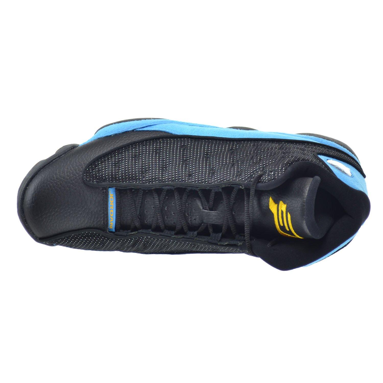 b9045b9a2d89c3 Nike Mens Air Jordan 13 Retro CP PE