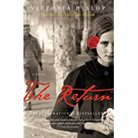 The Return: A Novel