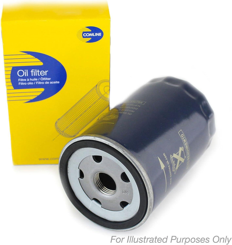 H/&R Rueda espaciadores Mazda Mx-5 Mk1 10mm coche hubcentric Rueda Espaciadores