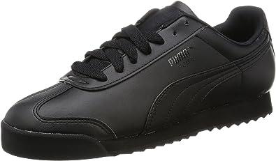 chaussure homme puma roma