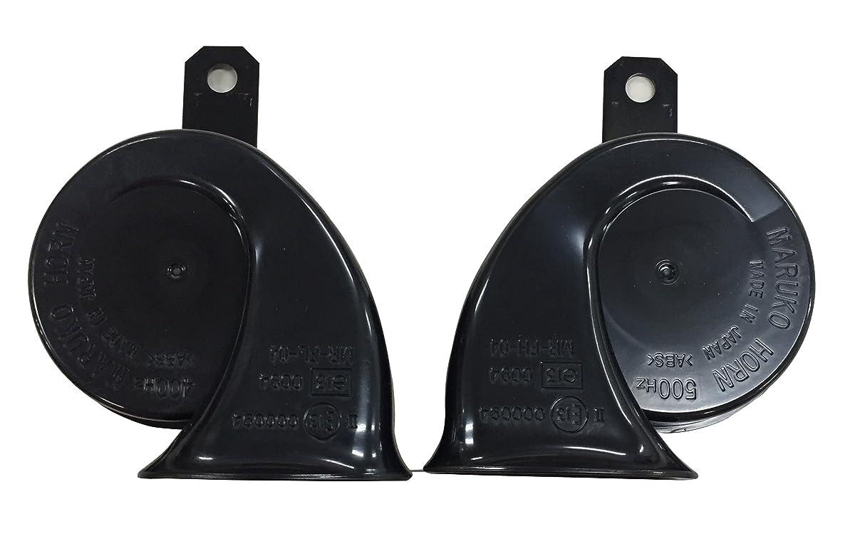 温帯バーゲン電話をかける車ドアモール Castley J型モール ドアエッジモール ドアエッジプロテクター 3M両面テープ付き 騒音低減 キズ防止 カー用品 8mブラック