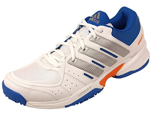 Adidas Response-COURT2 Padel Zapatillas de Tenis para Hombre ...