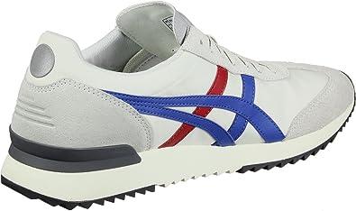 ASICS California 78 Ex, Zapatillas para Hombre: Amazon.es ...