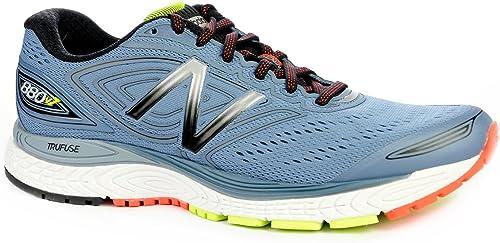 scarpe new balance uomo running nuova collezione