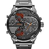 Diesel Watches Mr. Daddy 2.0 Watch