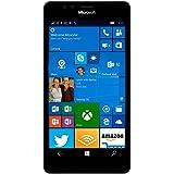 Microsoft Lumia 950 XL Black 32GB 4G