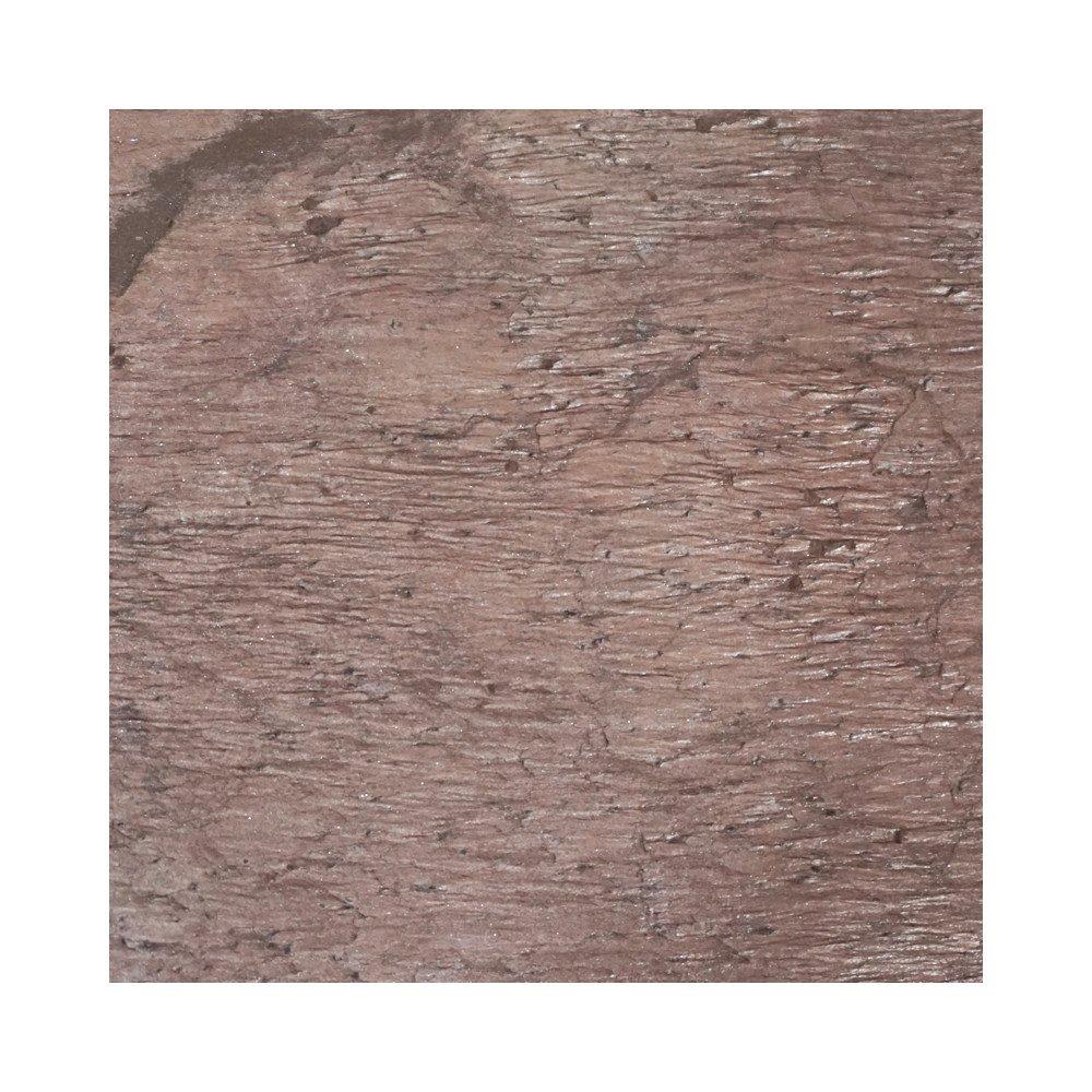 ピタットストーン 石シール マイカタイプ ■ニューコブレ JQ《メーカー直送品》 BDハンディストーンシリーズ B01NBM8V8X 18900 ニューコブレ ニューコブレ