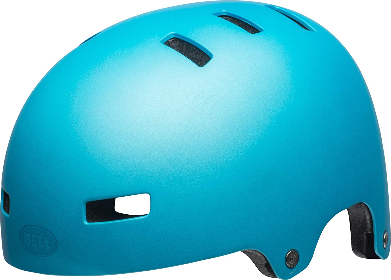 BELL Children's Span Youth Cycling Helmet