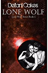 Lone Wolf: Book 1 Kindle Edition
