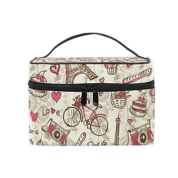 Taschen aufbewahrung amazon - Taschen aufbewahrung wand ...