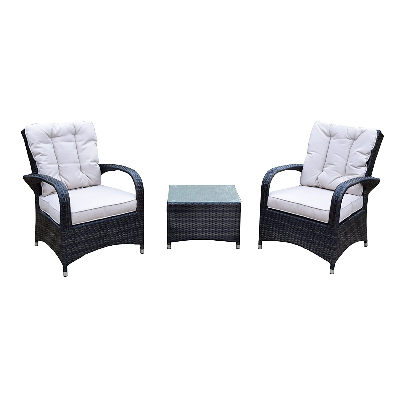 Amazing Amazon Com Oakland Living Ice Cooler Carts Az93016 3 4Csbg Bralicious Painted Fabric Chair Ideas Braliciousco