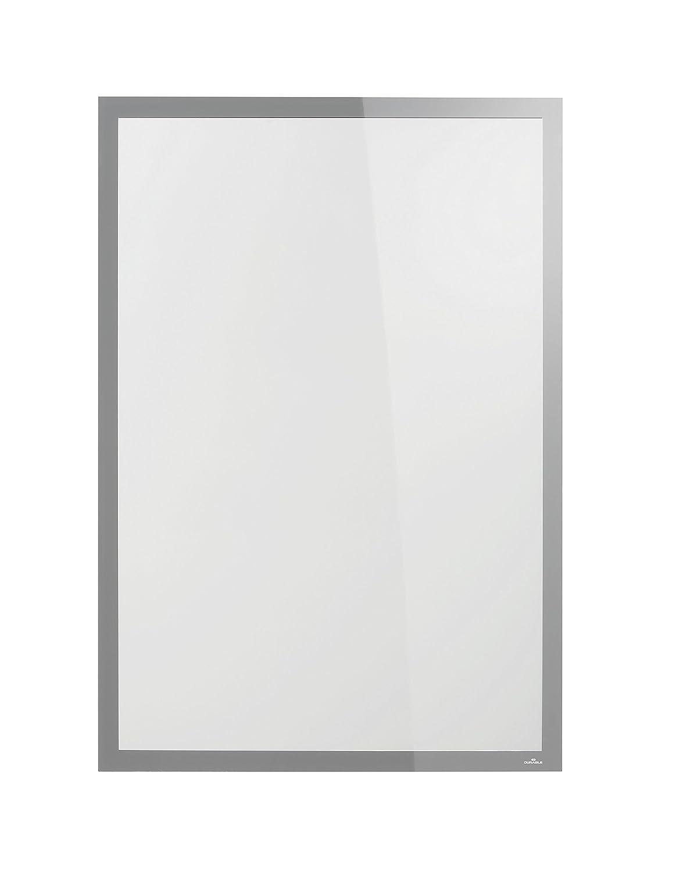 Durable 500623 Info-Rahmen Duraframe Poster Sun (A1, Plakatrahmen ...