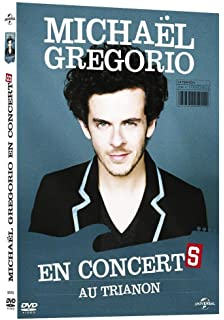 michael gregorio pirate les chanteurs gratuit