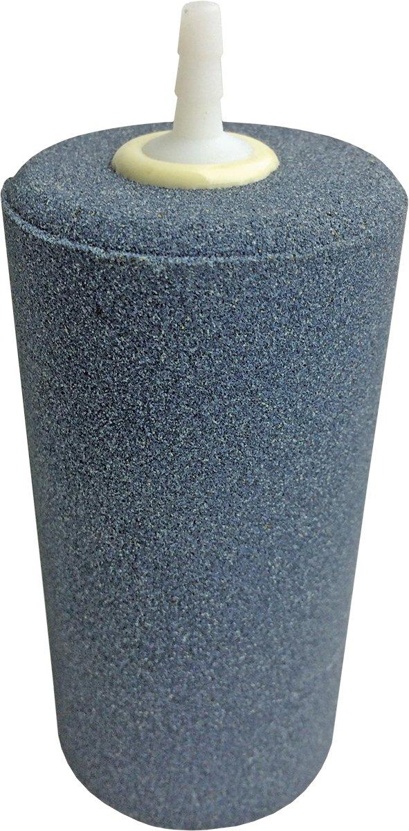 Hydrofarm Active Aqua ASCL Air Stone Cylinder, Large