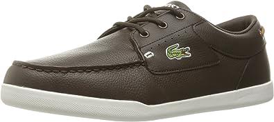 Codecasa 316 1 Spm Boat Shoe