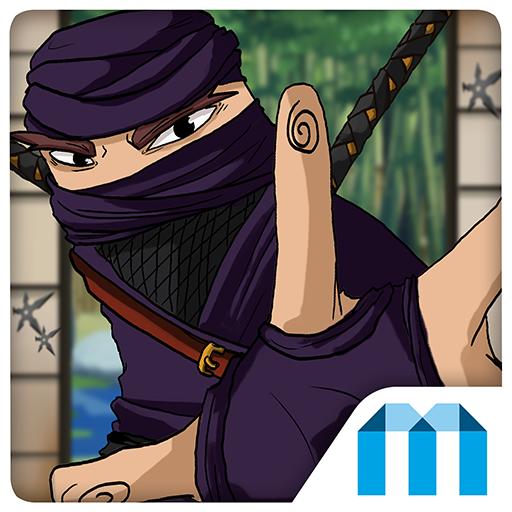 Tap Ninja: Amazon.es: Appstore para Android