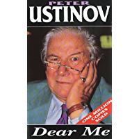 Dear Me (Arrow Autobiography)