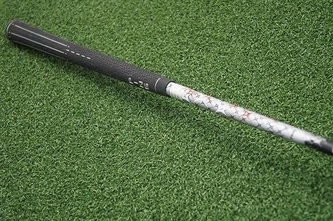 Ping G25 9 hierro para zurdos: Amazon.es: Deportes y aire libre