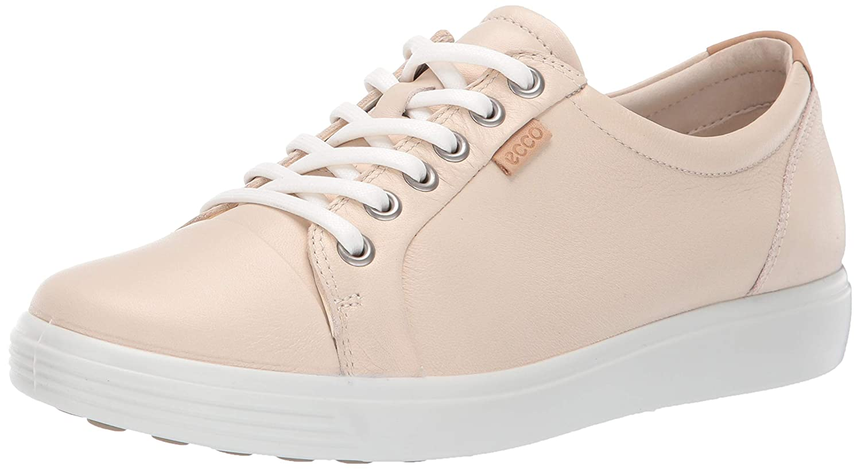 ECCO Soft 7 Ladies, Scarpe da Ginnastica Basse Basse Basse Donna | Outlet  594377