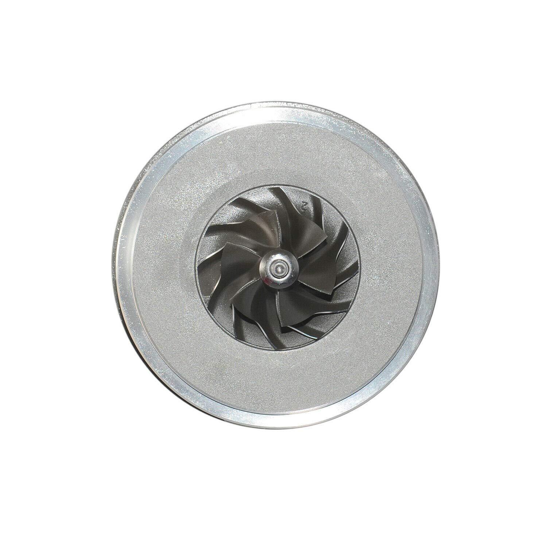 Turbo CHRA 038145702 038145702V Kartusche