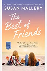 The Best of Friends Kindle Edition