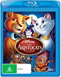 Aristocats - Special Edition (Blu-ray)