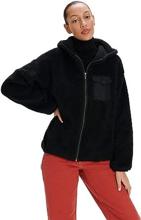 UGG Women's Kadence Jacket