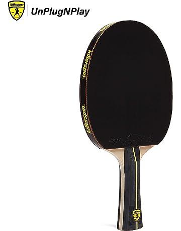 Table Tennis Rackets | Amazon.com: Table Tennis & Ping Pong