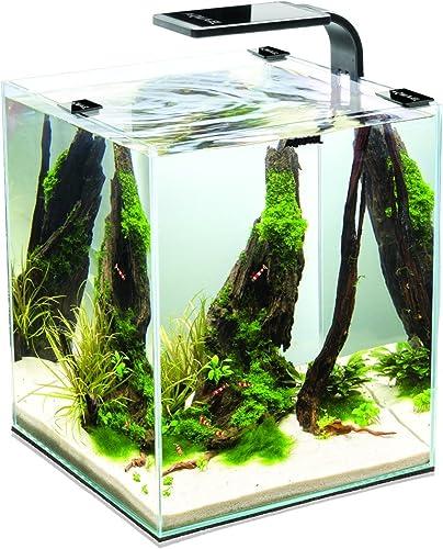 Aquael-Aquarium-Complete