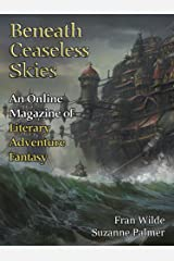 Beneath Ceaseless Skies Issue #181 Kindle Edition