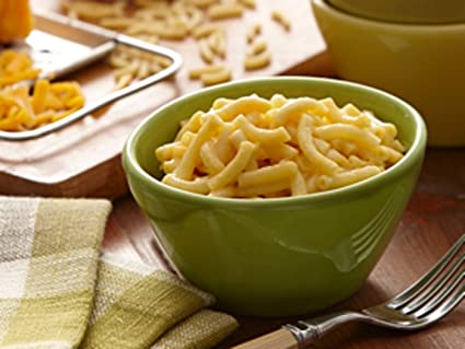 buy medifast macaroni and cheese 1 box 7 meals online at low