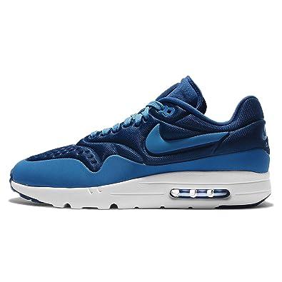 De Eu 400Chaussures Nike Sport 845038 HommeBleu46 y76Yfgvb