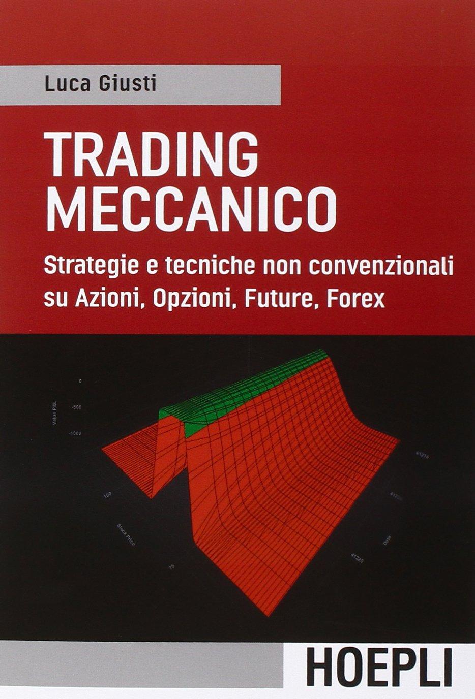 stazione di trading fxcm 2.0 libri su tecniche forex