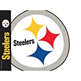 Tervis NFL Pittsburgh Steelers Colossal Wrap