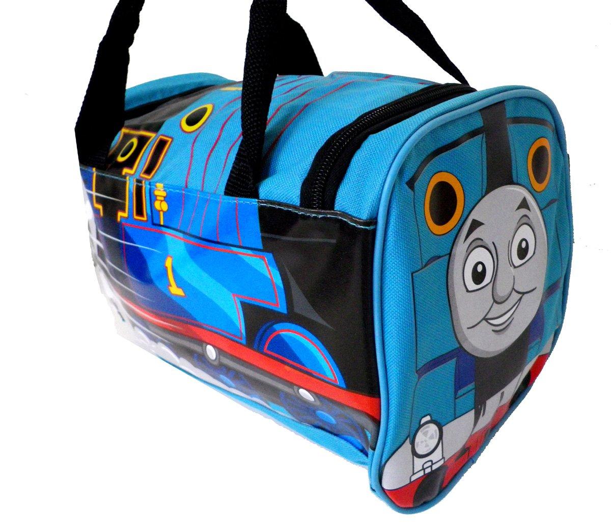 Thomas The Train Duffle Bag