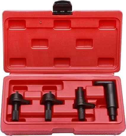 Herkules Werkzeuge Outils de Calage Distribution R/églage Moteur