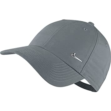 Nike Unisex s Victory II Cap c32086087f0