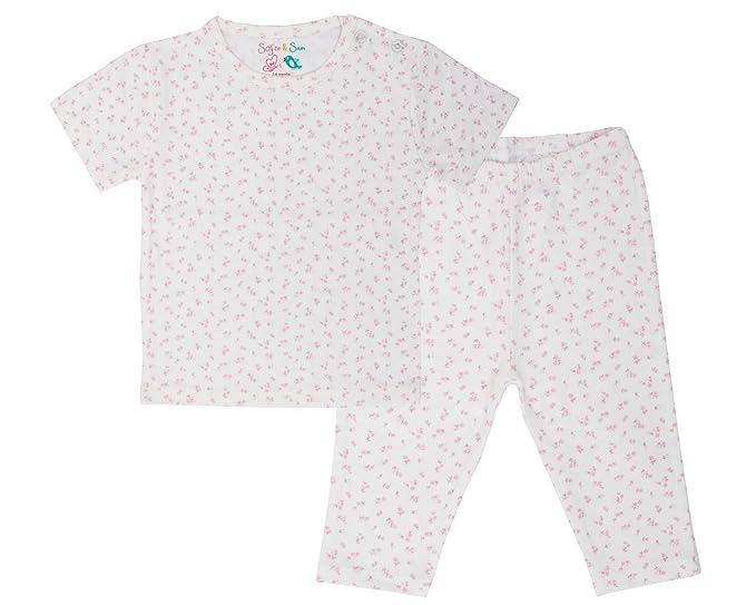 Sofie & Sam - Bermuda - para bebé niño