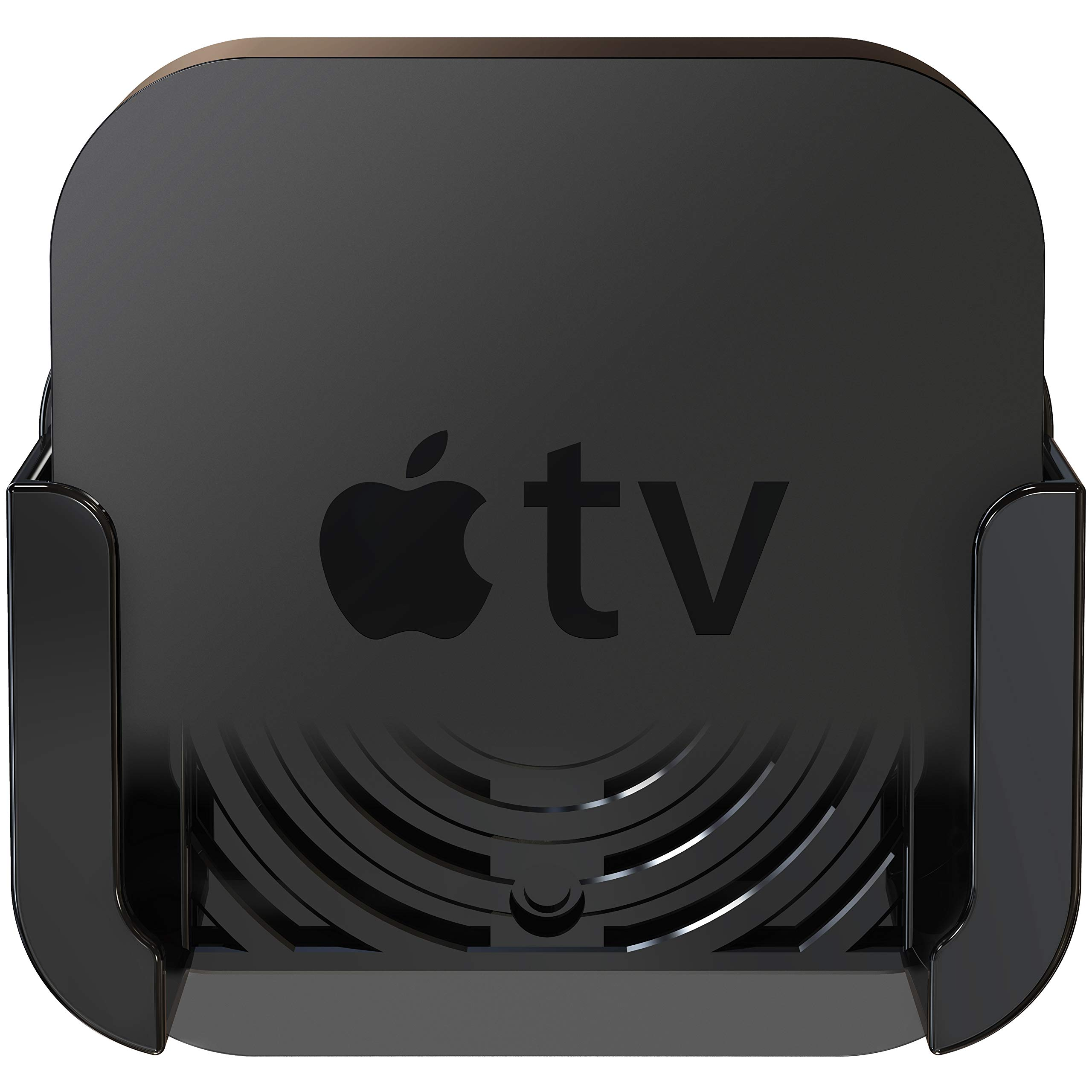 TotalMount Apple TV Mount - Compatible with all Apple TVs including Apple TV  4K giá tốt nhất 2020