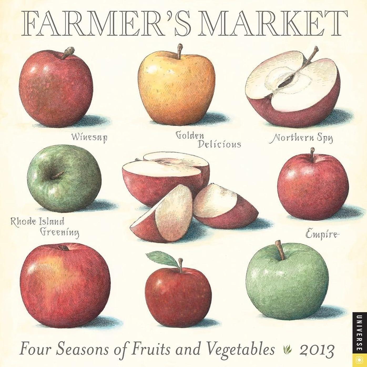 必要条件警報魅力的Under the Fig Leaf: A Cookbook for Fig Lovers