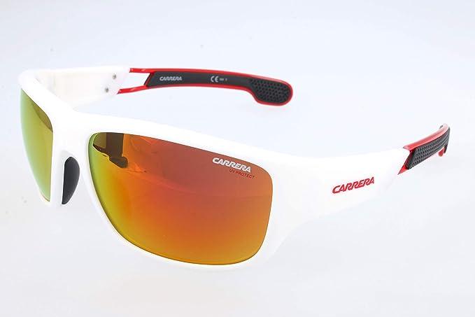 Carrera Gafas de sol, Blanco (White), 60.0 para Hombre ...
