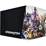 Overwatch - édition collector