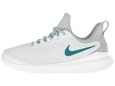 Nike Renew Rival (5-M 1aa52a14883