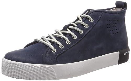 Piampiani Schuhe Mokassins Stiefel Boot Leder Made in Italy Gr.38 INDI1 ROSÉBRAU