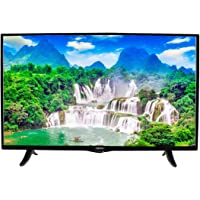 Digihome PTDR43FHDS3 43 Inch SMART Full HD LED TV Freeview Play USB Playback (Refurbished)