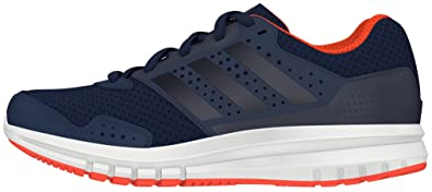 best sneakers e27cd b7c41 adidas Jungen Duramo 7 K Laufschuhe, Azul (MaruniMaosno  Ftwbla),