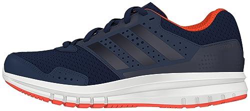 release date: c23d3 2a38f adidas Duramo 7 K, Zapatillas de Running para Niños adidas Amazon.es Zapatos  y complementos